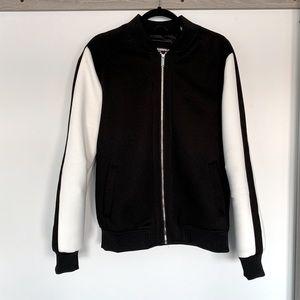 Karl Lagerfeld Jacket Size M